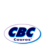 Cliente CBC Couros - Happ Estratégias Digitais