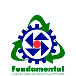 Cliente Fundamental - Happ Estratégias Digitais
