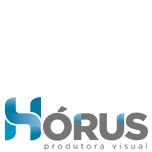 Cliente Hórus - Happ Estratégias Digitais
