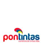 Cliente Pontintas - Happ Estratégias Digitais