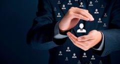 5 Dicas Para Captar Leads Em Uma Empresa De Consórcios