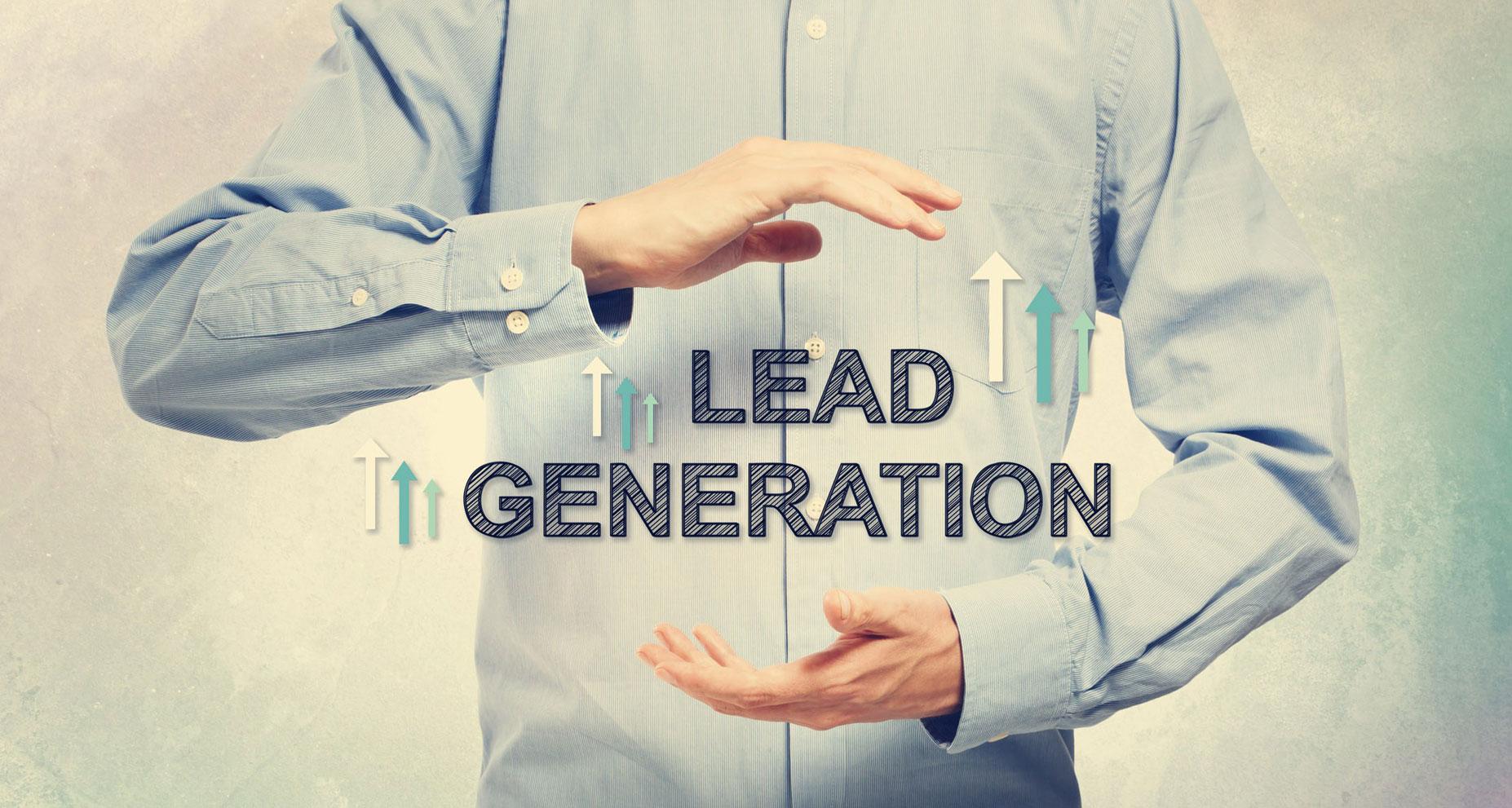 Como Favorecer O ROI Através De Uma Gestão De Leads